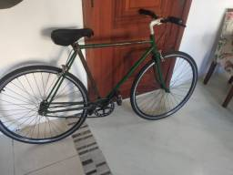 Bicicletas Caloi 10 e Monark 10