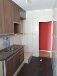 Apartamento Pq dos Bandeirantes