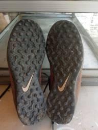 Chuteira da Nike original
