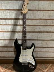 Guitarra Menphis mg22