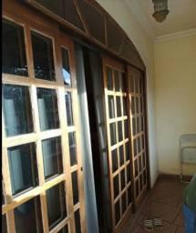 Título do anúncio: Apartamento para venda, bairro Retiro, Volta Redonda/RJ