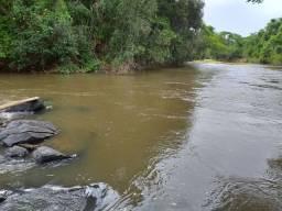 30.000mt no rio do peixe/santa cruz/ Cultura/energia/Mata/ pesca/89 mil ac veículos