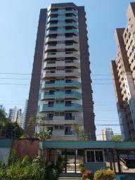 Apartamento na Darcy Vargas pra Aluguel com 03 Quartos