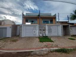 Casa à venda, 366 m² por R$ 780.000,00 - Setor Jaó - Goiânia/GO