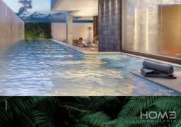 Apartamento com 3 dormitórios à venda, 95 m² por R$ 1.116.702,80 - Icaraí - Niterói/RJ