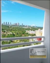 Apartamento de 57m² , R$ 185.000,00