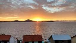 Casa com 4 dormitórios à venda, 400 m² por R$ 1.200.000 - Laguna Azul - Iguaba Grande/RJ
