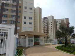 Apartamento para alugar com 3 dormitórios em Marechal rondon, Canoas cod:14596
