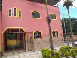 Casa à venda com 5 dormitórios em Vila do carmo, Piranga cod:12874