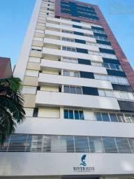 Apartamento 3 dormitórios à venda - Praia Grande - Torres/RS