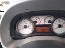 FIAT DOBLO ADVENTURE 1.8 8v 5P