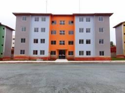 Apartamento à venda com 3 dormitórios em Roca grande, Colombo cod:15102