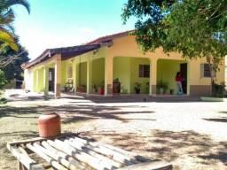 Chácara à venda com 2 dormitórios em Limão, Pinhalzinho cod:CH0089_BRGT