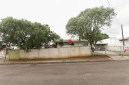 8287   Casa à venda com 3 quartos em Santana, Guarapuava