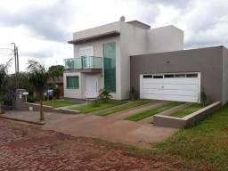 8319 | Casa à venda com 3 quartos em Bairro Sol Nascente, Ijui