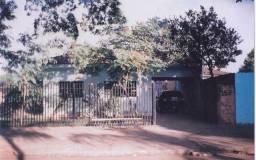 8034 | Casa à venda com 3 quartos em CENTRO, NAVIRAI