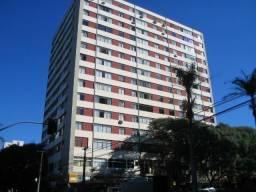 8041 | Apartamento para alugar com 3 quartos em CENTRO, MARINGÁ