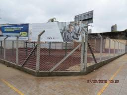 8003 | Terreno para alugar em ZONA 01, MARINGA