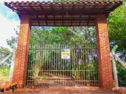 8318   Chácara à venda em DISTRITO DE IGUATEMI, MARINGÁ