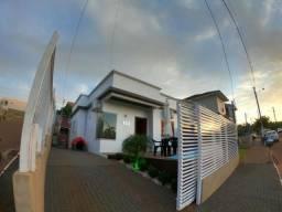 8319 | Casa à venda com 2 quartos em MUNDSTOCK, IJUI