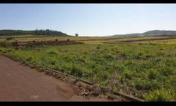 8042 | Terreno à venda em Parque Industrial Portal Do Pirapó, Iguaraçu