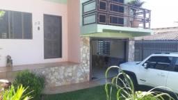 8319 | Casa à venda com 3 quartos em Elizabeth, Ijui