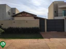 8127   Casa à venda com 2 quartos em Novo Parque Alvorada, Dourados