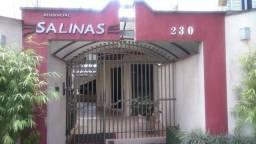 8076 | Apartamento para alugar com 3 quartos em CHÁCARA PAULISTA, MARINGÁ