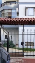 8319 | Apartamento à venda com 3 quartos em São Geraldo, Ijui