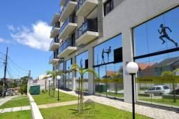 Residencial Izabella 3 quartos 1 suite 2 vagas: