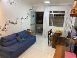 Apartamento à venda com 2 dormitórios em Serrano, Belo horizonte cod:7623