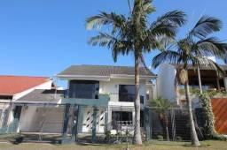 Casa condomínio, 5 quartos ( 2 suítes), Uberaba
