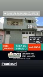 Casas e apartamentos para ALUGAR E VENDER !
