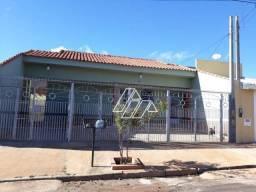 Casa com 3 dormitórios à venda, 180 m² - Jardim Santa Antonieta - Marília/SP