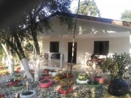 Chácara com 33.590 m², à venda em Campina G. Sul.