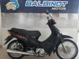 Biz C100 Es 2005