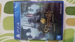Armello Special Edition - PS4
