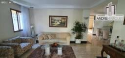 Casa em Condomínio para Venda em Salvador, Piatã, 5 dormitórios, 3 suítes, 3 banheiros, 2