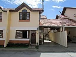 Sobrado com 4 dormitórios à venda, 128 m² por R$ 429.000 - Pilarzinho - Curitiba/PR