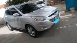 Repasse Hyundai ix35 (Leia o anúncio) - 2011