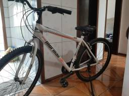 Bike mormai ARO 29