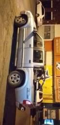 Vende se s10 ano 2oo7 diesel - 2007