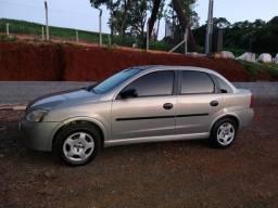 Corsa Sedan 1.0 COMPLETO!!!! - 2004