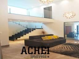 Casa à venda com 4 dormitórios em Universitario, Divinopolis cod:I04571V
