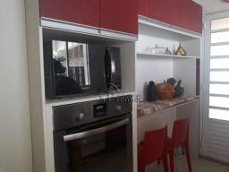 Chácara com 3 dormitórios (3 suítes) para alugar, 1000 m² por r$ 5.000/mês - itaici - inda