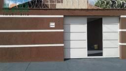 Casa com 3 dormitórios à venda, 103 m² por R$ 215.000 - São José - Uberaba/MG