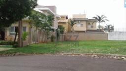 Terreno à venda, 444 m² por r$ 370.000 - betel - paulínia/sp