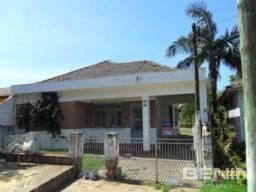 Casa para alugar com 3 dormitórios em Niterói, Canoas cod:5014