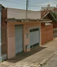 Casa 3/4 no Centro de Anápolis