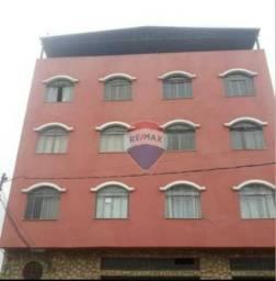 Otimo apartamento 2 quartos